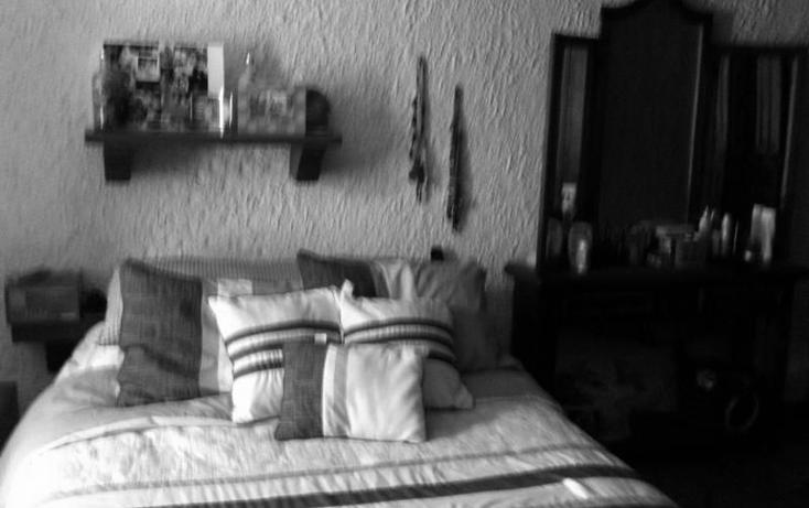 Foto de casa en venta en  , huertas del llano, jiutepec, morelos, 1251519 No. 05