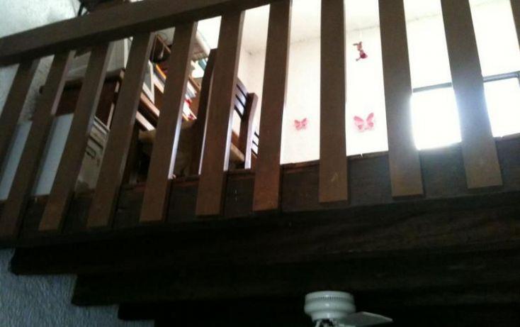 Foto de casa en condominio en venta en, huertas del llano, jiutepec, morelos, 1251519 no 07