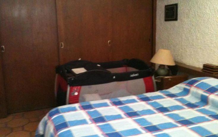 Foto de casa en condominio en venta en, huertas del llano, jiutepec, morelos, 1251519 no 13