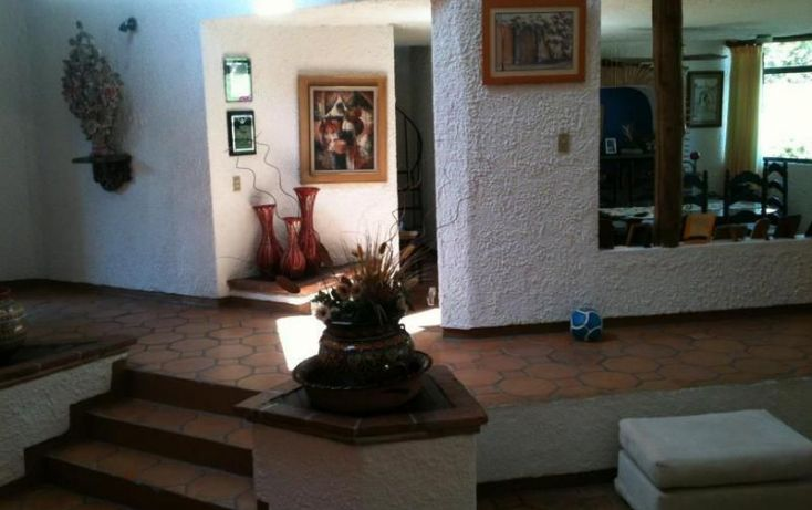 Foto de casa en condominio en venta en, huertas del llano, jiutepec, morelos, 1251519 no 14