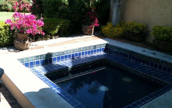 Foto de casa en condominio en venta en, huertas del llano, jiutepec, morelos, 1251519 no 15