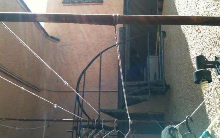 Foto de casa en condominio en venta en, huertas del llano, jiutepec, morelos, 1251519 no 16