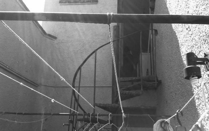 Foto de casa en venta en  , huertas del llano, jiutepec, morelos, 1251519 No. 16