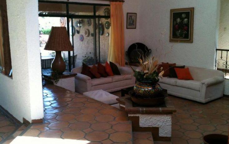 Foto de casa en condominio en venta en, huertas del llano, jiutepec, morelos, 1251519 no 17