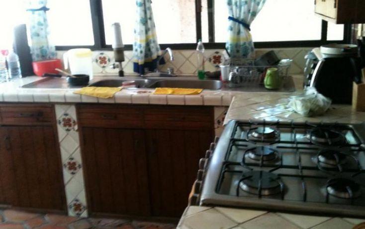 Foto de casa en condominio en venta en, huertas del llano, jiutepec, morelos, 1251519 no 19