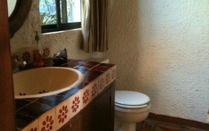 Foto de casa en condominio en venta en, huertas del llano, jiutepec, morelos, 1251519 no 20