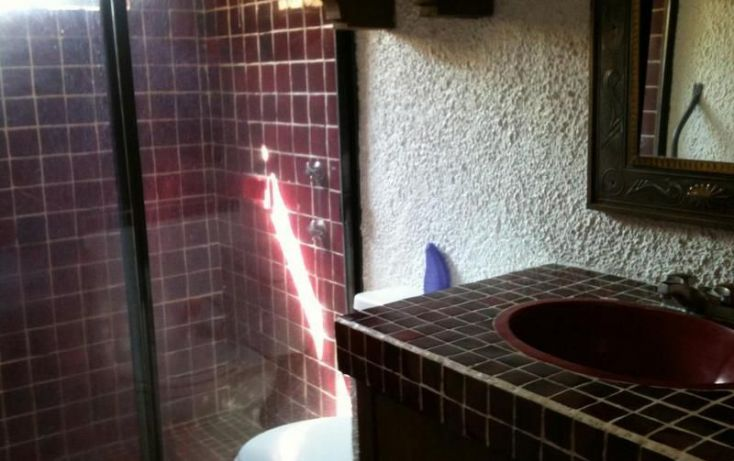 Foto de casa en condominio en venta en, huertas del llano, jiutepec, morelos, 1251519 no 21