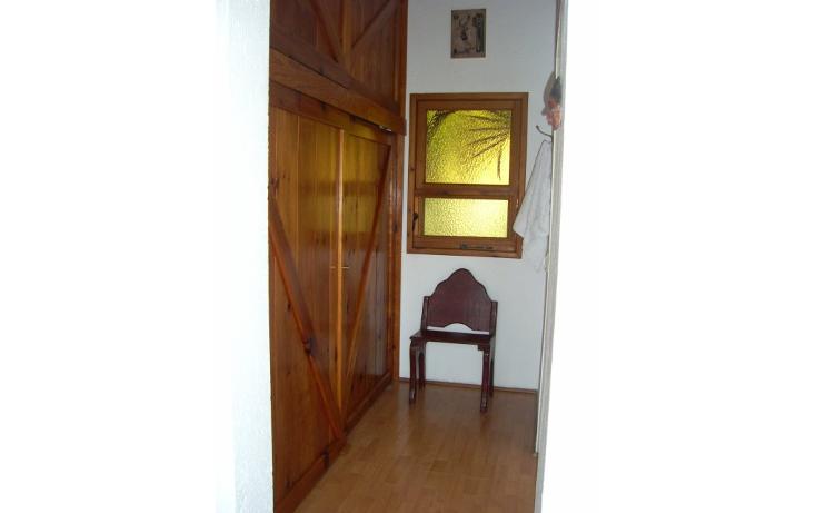 Foto de casa en venta en  , huertas del llano, jiutepec, morelos, 1251683 No. 22