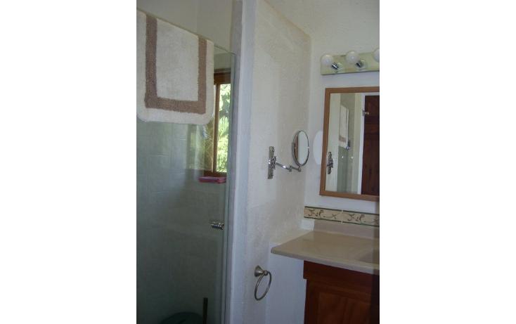 Foto de casa en venta en  , huertas del llano, jiutepec, morelos, 1251683 No. 23