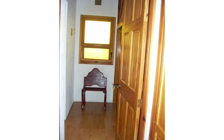 Foto de casa en venta en  , huertas del llano, jiutepec, morelos, 1251683 No. 24