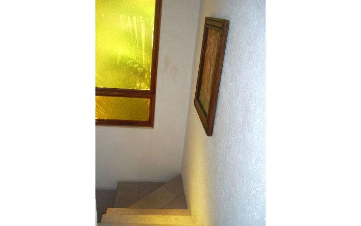 Foto de casa en venta en  , huertas del llano, jiutepec, morelos, 1251683 No. 25