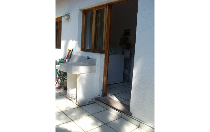 Foto de casa en venta en  , huertas del llano, jiutepec, morelos, 1251683 No. 26