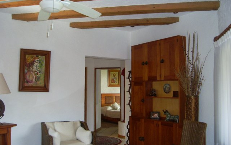 Foto de casa en venta en  , huertas del llano, jiutepec, morelos, 1251683 No. 28