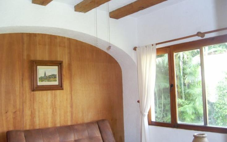 Foto de casa en venta en  , huertas del llano, jiutepec, morelos, 1251683 No. 29