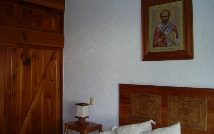 Foto de casa en venta en  , huertas del llano, jiutepec, morelos, 1251683 No. 32