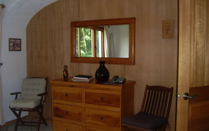 Foto de casa en venta en  , huertas del llano, jiutepec, morelos, 1251683 No. 34
