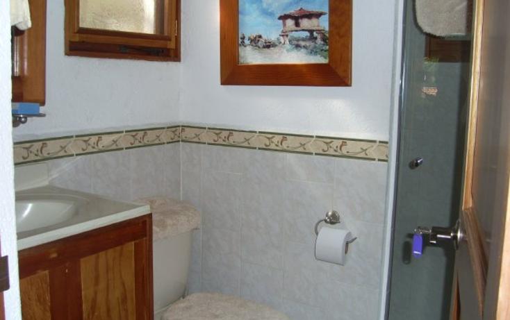 Foto de casa en venta en  , huertas del llano, jiutepec, morelos, 1251683 No. 35