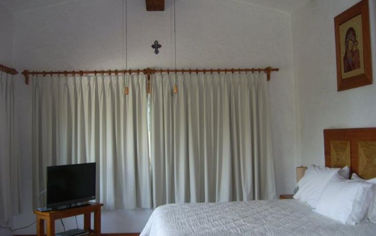 Foto de casa en venta en  , huertas del llano, jiutepec, morelos, 1251683 No. 37
