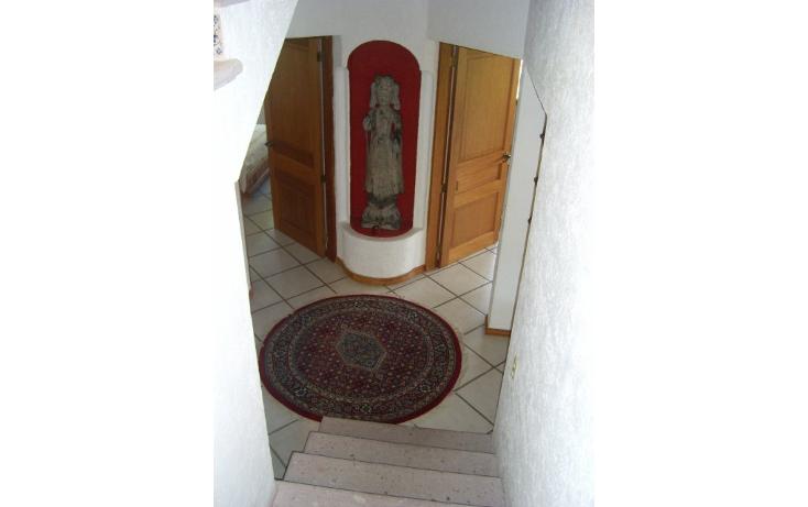 Foto de casa en venta en  , huertas del llano, jiutepec, morelos, 1251683 No. 38