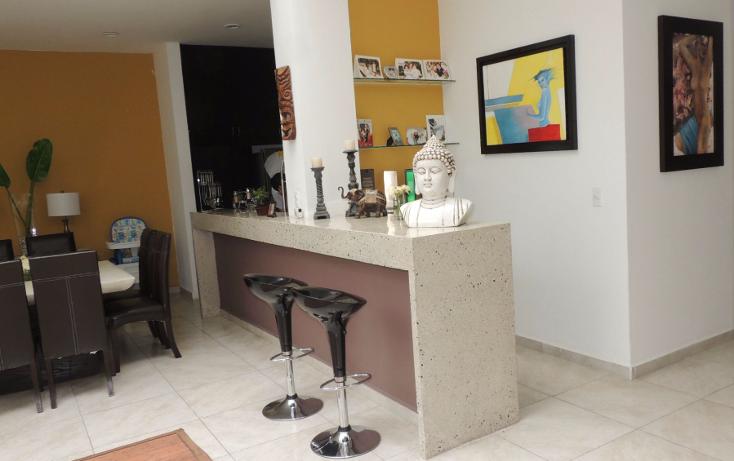Foto de casa en venta en  , huertas del llano, jiutepec, morelos, 1264157 No. 08