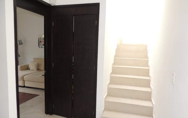 Foto de casa en venta en  , huertas del llano, jiutepec, morelos, 1264157 No. 09