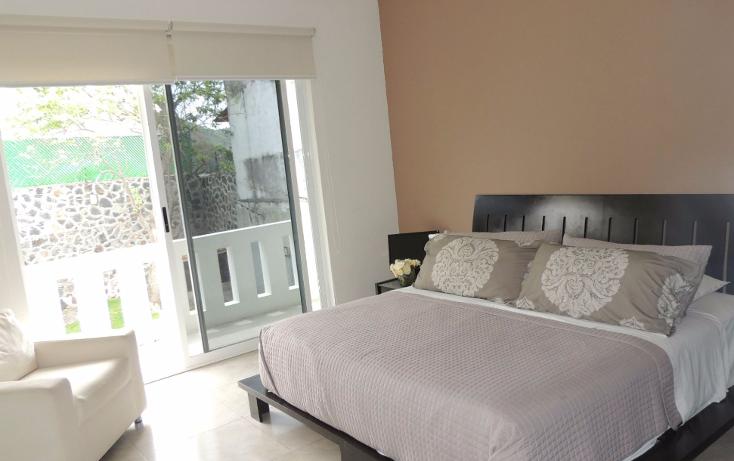 Foto de casa en venta en  , huertas del llano, jiutepec, morelos, 1264157 No. 11