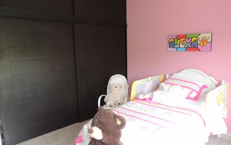 Foto de casa en venta en  , huertas del llano, jiutepec, morelos, 1264157 No. 13