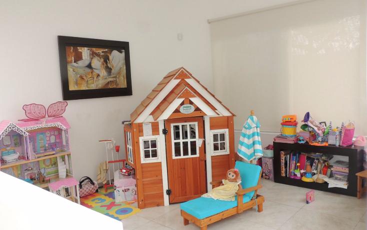 Foto de casa en venta en  , huertas del llano, jiutepec, morelos, 1264157 No. 20