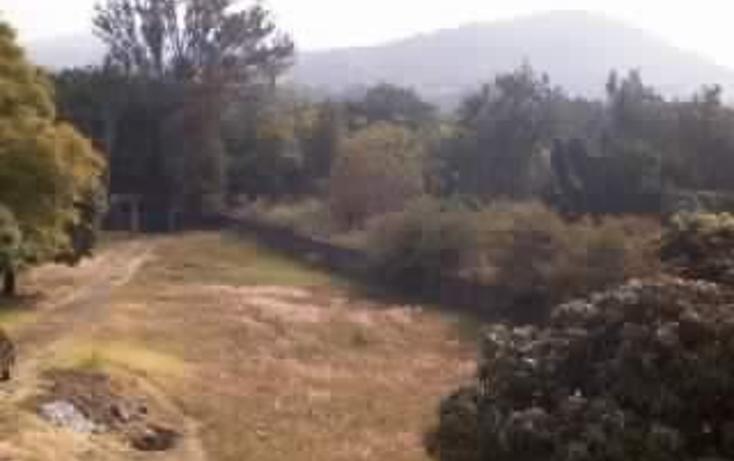 Foto de terreno comercial en venta en  , huertas del llano, jiutepec, morelos, 1289025 No. 01
