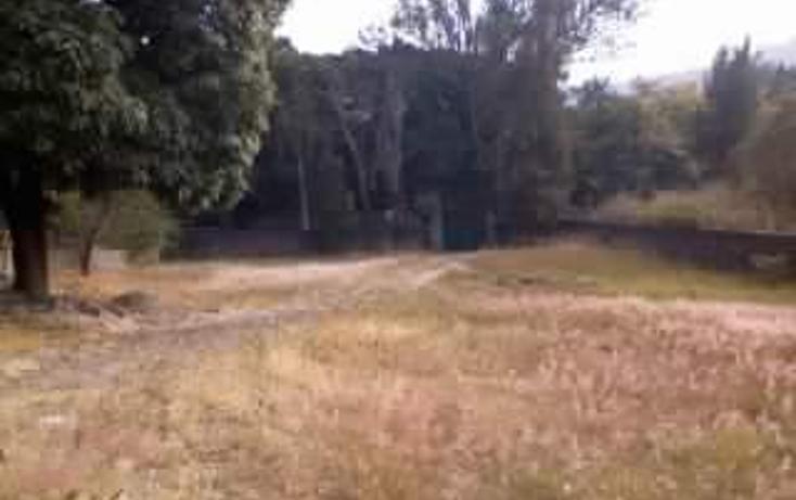 Foto de terreno comercial en venta en  , huertas del llano, jiutepec, morelos, 1289025 No. 03