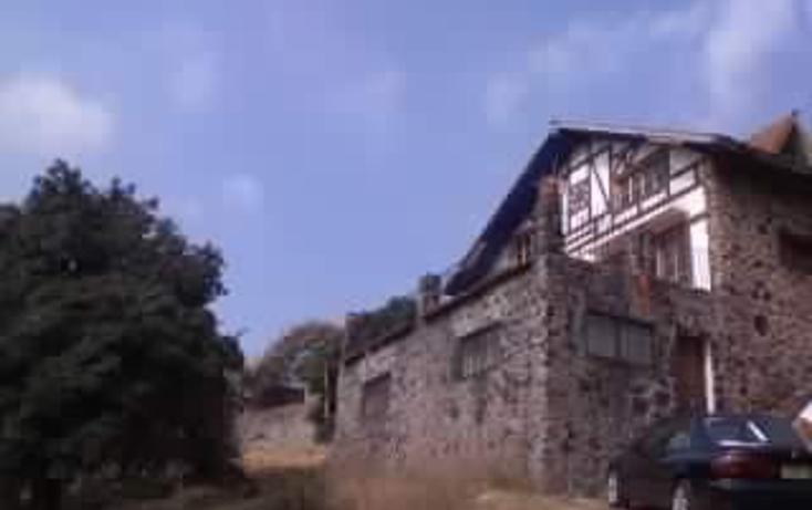 Foto de terreno comercial en venta en  , huertas del llano, jiutepec, morelos, 1289025 No. 04