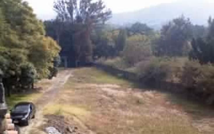 Foto de terreno comercial en venta en  , huertas del llano, jiutepec, morelos, 1289025 No. 05