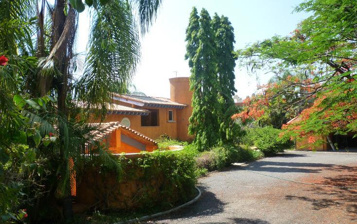 Foto de casa en venta en, huertas del llano, jiutepec, morelos, 1296515 no 07