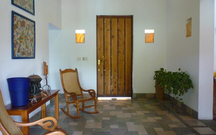 Foto de casa en venta en  , huertas del llano, jiutepec, morelos, 1296515 No. 08