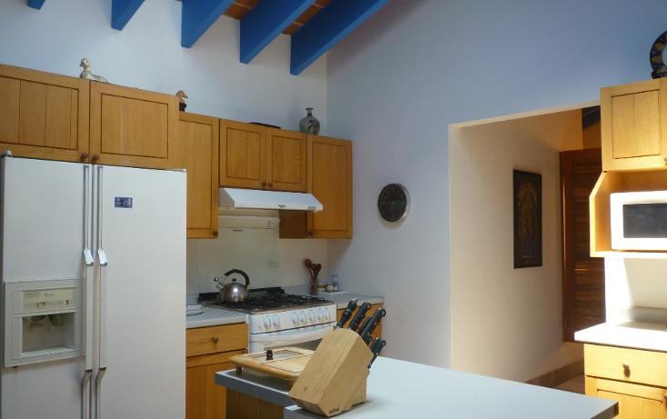 Foto de casa en venta en  , huertas del llano, jiutepec, morelos, 1296515 No. 10