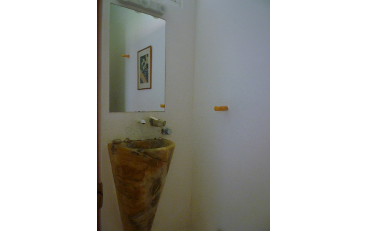 Foto de casa en venta en  , huertas del llano, jiutepec, morelos, 1296515 No. 11