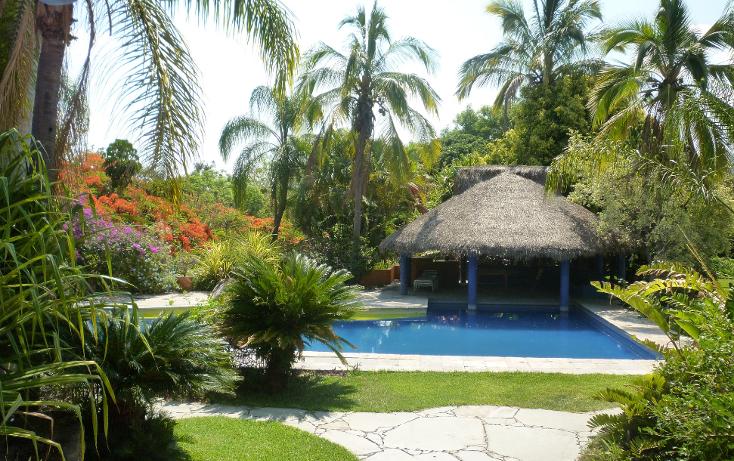 Foto de casa en venta en  , huertas del llano, jiutepec, morelos, 1296515 No. 13
