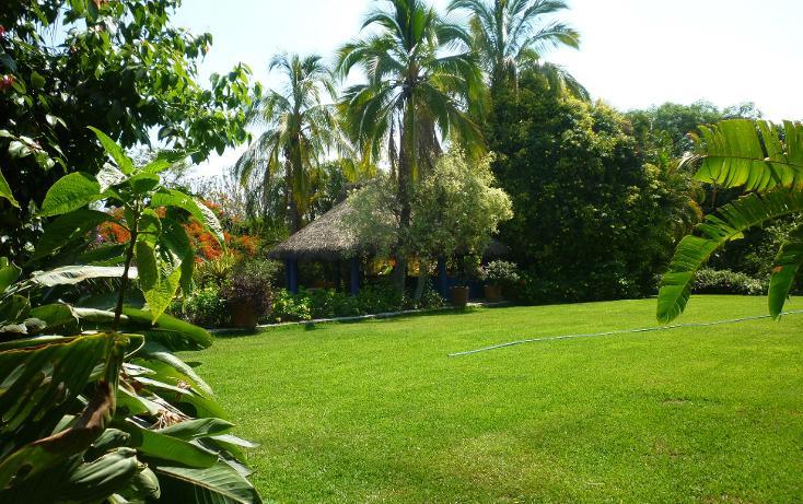 Foto de casa en venta en  , huertas del llano, jiutepec, morelos, 1296515 No. 14