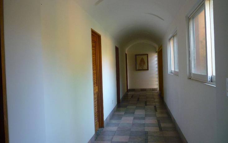Foto de casa en venta en  , huertas del llano, jiutepec, morelos, 1296515 No. 17