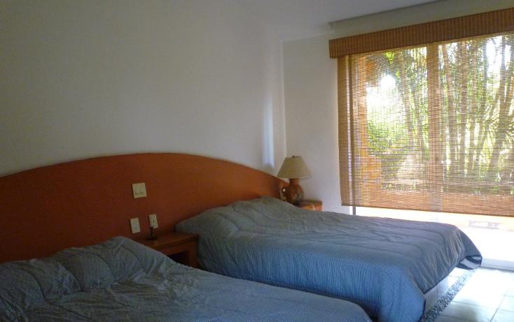 Foto de casa en venta en  , huertas del llano, jiutepec, morelos, 1296515 No. 18