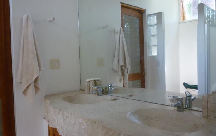 Foto de casa en venta en  , huertas del llano, jiutepec, morelos, 1296515 No. 19