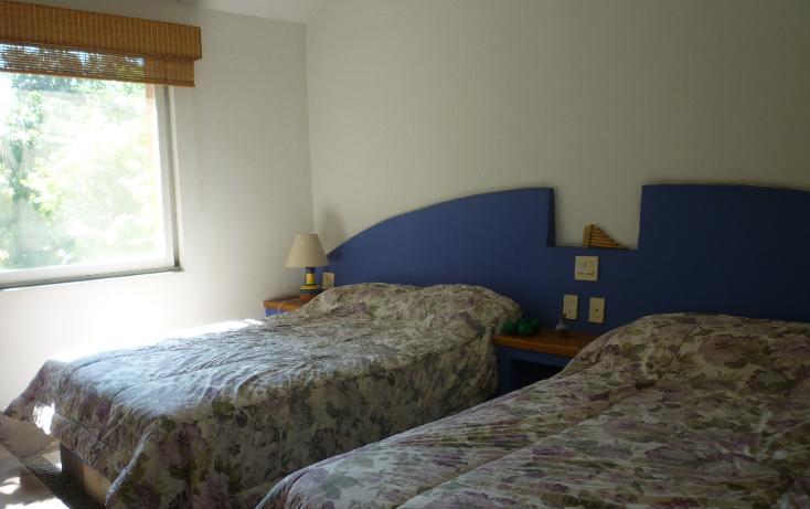 Foto de casa en venta en  , huertas del llano, jiutepec, morelos, 1296515 No. 20