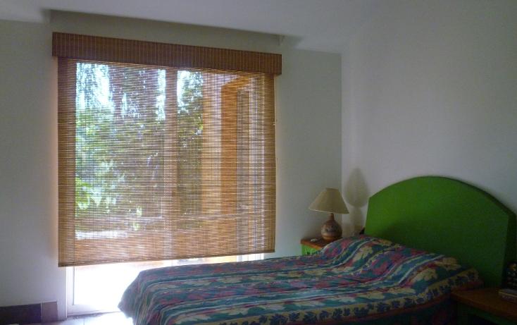 Foto de casa en venta en  , huertas del llano, jiutepec, morelos, 1296515 No. 21