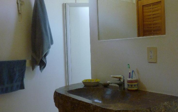 Foto de casa en venta en, huertas del llano, jiutepec, morelos, 1296515 no 22