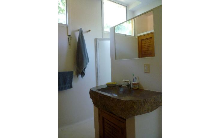Foto de casa en venta en  , huertas del llano, jiutepec, morelos, 1296515 No. 22