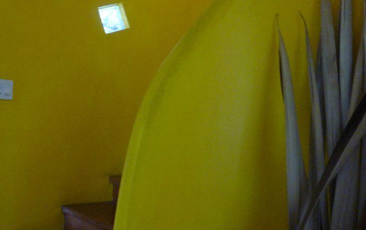 Foto de casa en venta en, huertas del llano, jiutepec, morelos, 1296515 no 23