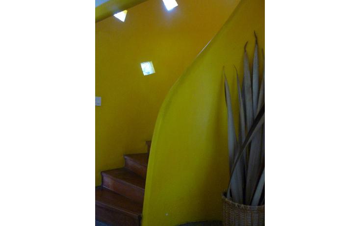 Foto de casa en venta en  , huertas del llano, jiutepec, morelos, 1296515 No. 23