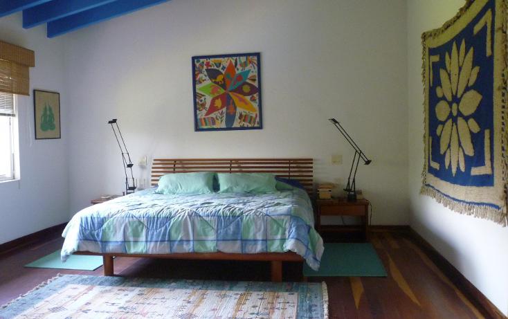 Foto de casa en venta en  , huertas del llano, jiutepec, morelos, 1296515 No. 24