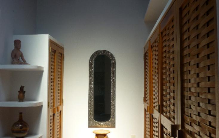 Foto de casa en venta en, huertas del llano, jiutepec, morelos, 1296515 no 25