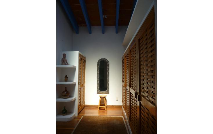 Foto de casa en venta en  , huertas del llano, jiutepec, morelos, 1296515 No. 25